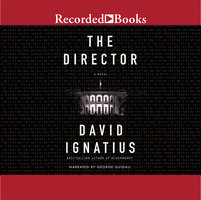 The Director - David Ignatius