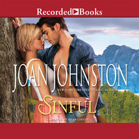 Sinful - Joan Johnston