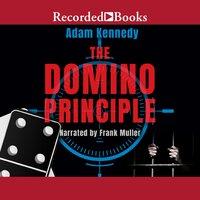 The Domino Principle - Adam Kennedy