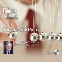 Physics for Poets - Richard T. Kouzes