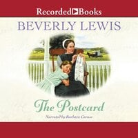 The Postcard - Beverly Lewis
