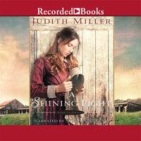 A Shining Light - Judith Miller