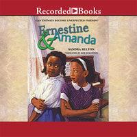 Ernestine and Amanda - Sandra Belton
