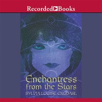 Enchantress from the Stars - Sylvia Engdahl