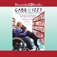 Gabe & Izzy - Gabrielle Ford, Sarah L. Thomson