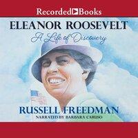 Eleanor Roosevelt - Russell Freedman