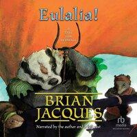 Eulalia! - Brian Jacques