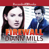 Firewall - DiAnn Mills