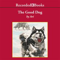 The Good Dog - Avi