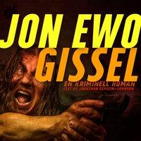 Gissel - Jon Ewo