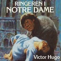 Ringeren i Notre Dame - Victor Hugo
