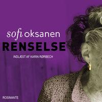 Renselse - Sofi Oksanen