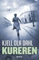 Kureren - Kjell Ola Dahl