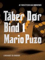 Tåber dør bind 1 - Mario Puzo