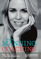 Coaching - Sofia Manning