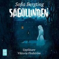 Sagolunden - Sofia Bergting