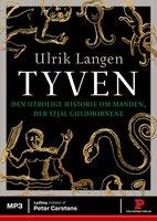 Tyven - Ulrik Langen