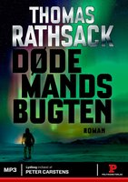 Dødemandsbugten - Thomas Rathsack