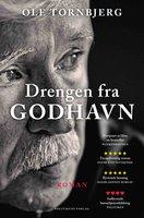 Drengen fra Godhavn - Ole Tornbjerg