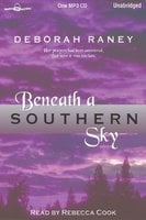 Beneath a Southern Sky - Deborah Raney