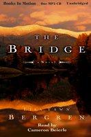 The Bridge - Lisa Tawn Bergren