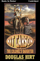 The Colonel's Daughter - Doug Hirt