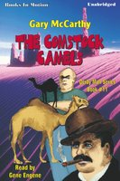 Comstock Camels - Gary McCarthy