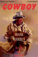 Cowboy - Frank Roderus