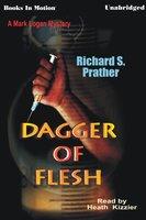 Dagger of Flesh