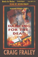 Dancing for the Dead - Craig Fraley