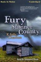 Fury in Sumner County - K. Follis Cheatham