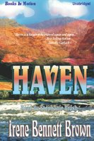 Haven - Irene Bennett Brown