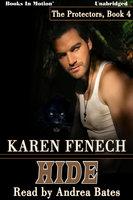 Hide - Karen Fenech