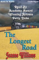 The Longest Road - Jeanne Williams