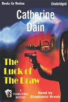 The Luck of the Draw - Catherine Dain