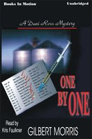 One by One - Gilbert Morris