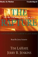 The Rapture - Jerry B. Jenkins, Tim LaHaye