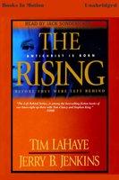 The Rising - Jerry B. Jenkins, Tim LaHaye