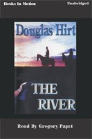 The River - Douglas Hirt