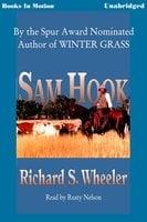 Sam Hook - Richard S. Wheeler