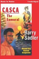 The Samurai - Barry Sadler