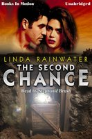 The Second Chance - Linda Rainwater