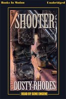 Shooter - Dusty Rhodes