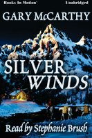Silver Winds - Gary McCarthy