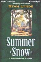 Summer Snow - Stan Lynde