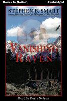 Vanishng Raven - Stephen B. Smart