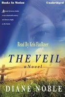 The Veil - Diane Noble