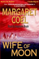 Wife of Moon - Margaret Coel