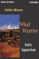 Wind Warrior - Vella Munn
