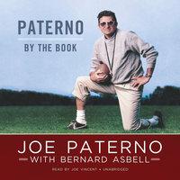 Paterno - Joe Paterno